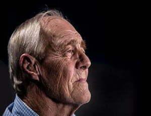 Are You Prepared For Retirement