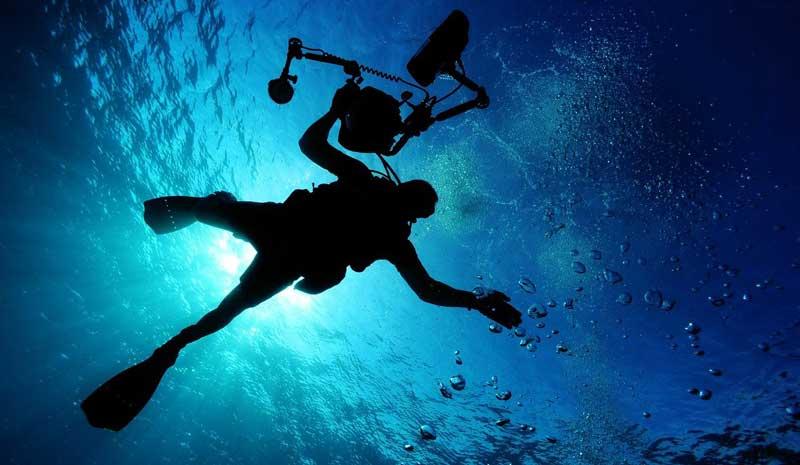 Scuba Diving 79606 1280